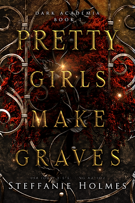 PRETTY GIRLS MAKE GRAVES.png