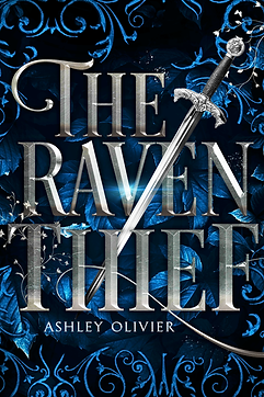 THE RAVEN THIEF.png