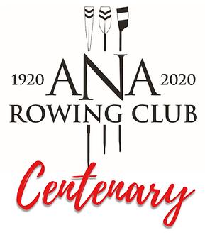 ANA Centenary Logo.png