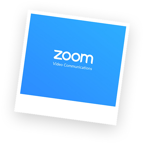 OLC_WIX_ZoomPolaroid.png