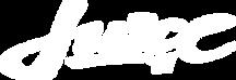 Juice TV Logo White.png