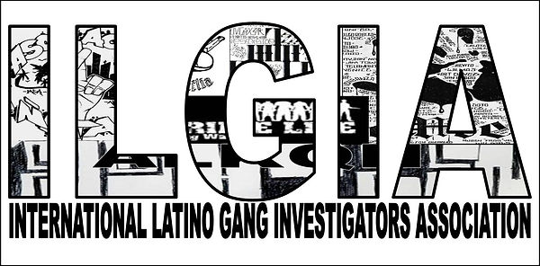 ILGIA logo.jpg