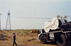 anni-90.jpg