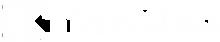 Logo-Tesmec(RGB WHITE)-RGB.png