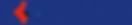 Tesmec Australia Logo