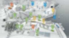 box_smart_city.jpg