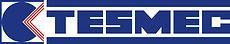 Logo-Tesmec(RGB BLUE & RED)-RGB.jpg