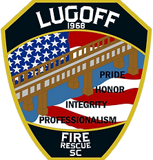2020 LFD New Patch (1).png