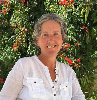 Jill-Deacon.jpg