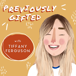 PreviouslyGifted_V1.png