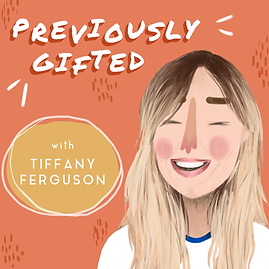 PreviouslyGifted_V2.png