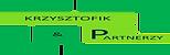 logo ścięte.png
