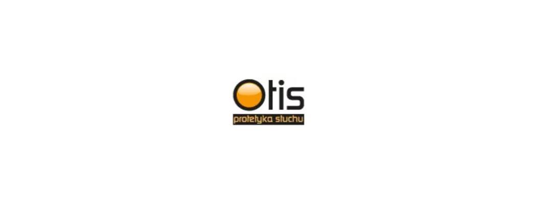OTIS LOGO 1