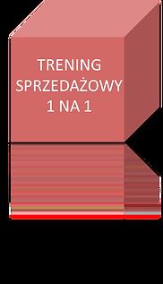 trening_sprzedażowy.png