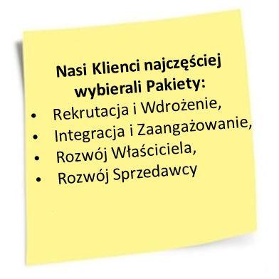 postit.JPG