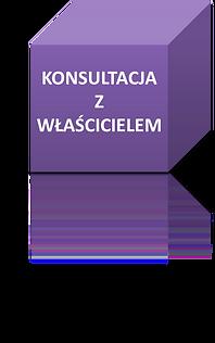 konsult_z_właścicielem.png