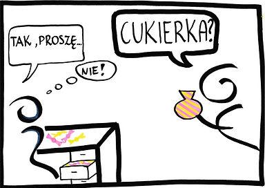 cukierka.JPG