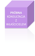 probna.png