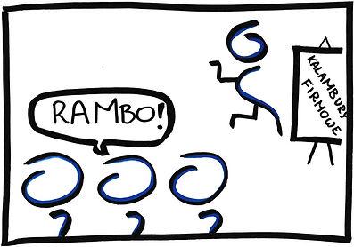 integracja kalambury.JPG