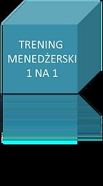 trening_menedżerski.png