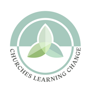 CLC logo 1 grey text.png