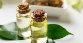 Amazing Tea Tree Oil