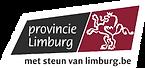 logo_Provincie-Limburg (1).png