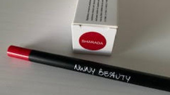 Sharada Lip Pencil