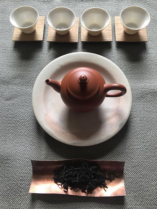 中国台湾茶9月写真.jpeg