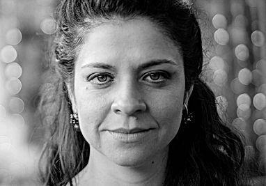 Ana Paula Lopez.jpg