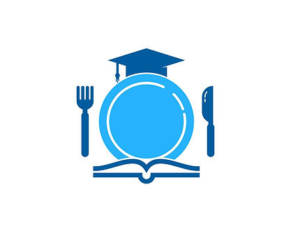 education-food-logo-icon-design-vector-2