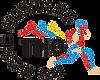 THG Logo .png