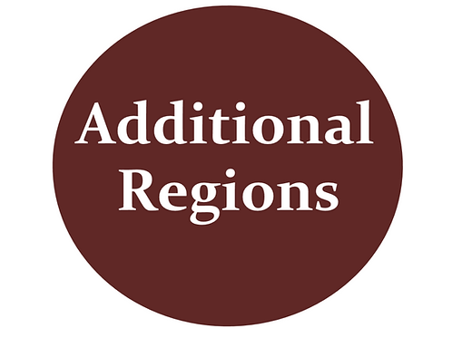 Additional Regions