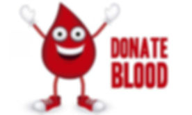 donate-blood.jpg
