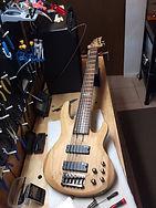 A7 DR6-stg bass resto.JPG