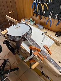 Banjo repair.jpg