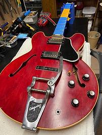 ES 335 restore.jpg