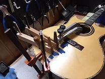 Doc Fossey Banjo Guitar Repair DR OK.jpg