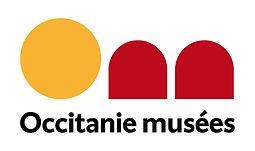 Logo_OccitanieMusees_4.jpg