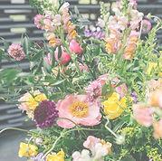 Lavender%20Green%20Flowers_edited.jpg