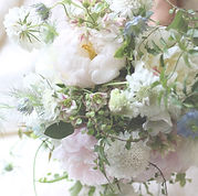 Sail%20and%20peg%20Thrive%20floristry_ed