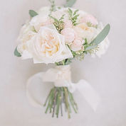 Beautiful%20bridal%20bouquet!%20_bloomin