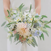 florist-in-the-forest-wedding-flowers-ke