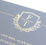 BrandSpanking_Wedding_stationery_design_