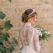 Rob_Julie_Cornwell_Manor_Wedding_Holly_C