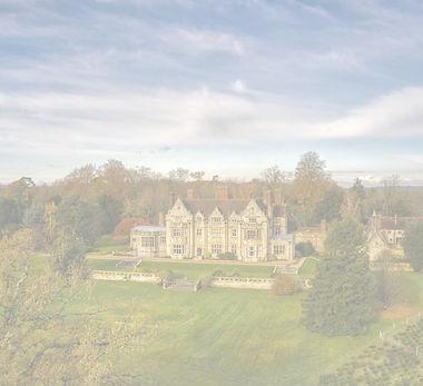 Balcombe-Place-Wedding-Video_edited.jpg