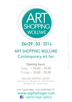 Art-Shopping