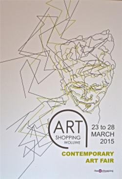 Art Shopping