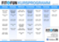 FIT & FUN Kursplan Vorderseite 05-20.jpg