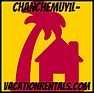 chanchemuyil-vacationrentals.com logo